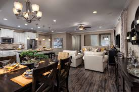 kb home design center sacramento home design