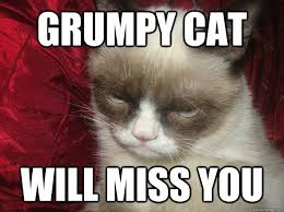 I Miss You Meme - 20 funny i miss you memes for when you miss someone so bad love