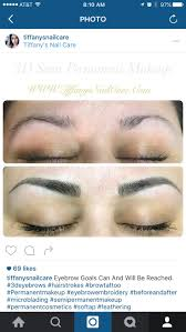 216 best permanent makeup images on pinterest microblading