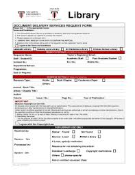 fillable terms and conditions template for services edit print
