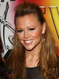 front poof hairstyles pictures kimberley walsh hairstyles kimberley walsh front poof