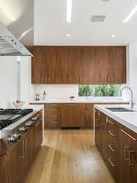 kitchen backsplash modern best 100 modern kitchen with ceramic backsplash ideas remodeling