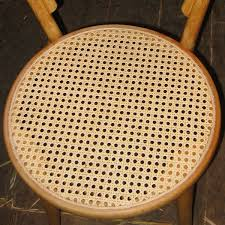 Caning A Chair Caning Rushing U0026 Weaving Services The Furniture Masters