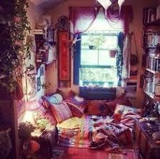 Hippie Bohemian Bedroom Bohemian Bedroom Beach Boho Chic Home Decor Design Free