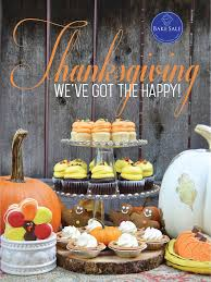 24 best bake sale thanksgiving desserts images on bake