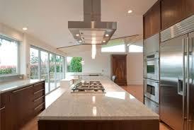 Kitchen Island Ventilation Kitchen Room 2017 D Strategies For Kitchen Hood Venting Build