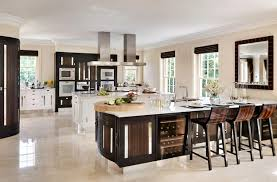 custom kitchen cabinet brampton mississauga vaughan toronto
