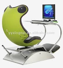Computer Desk Prices Computer Table Price In Kerala Furniture Info