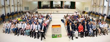 convention collective des bureaux d 騁udes techniques the hkuc gathered more than 500 local gis professionals for