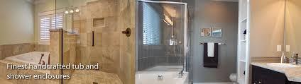 rkf shower door u2013 home improvement
