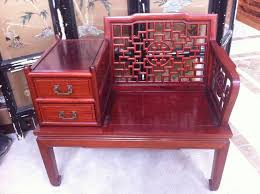 Oriental Modern Furniture by 1187 Best Chinese Furniture Images On Pinterest Chinese