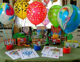 hot air balloon decorations hot air balloon
