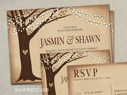 wedding invitations cheap wedding ideas photos gallery