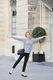 Kurzhaarfrisuren トltere Damen by Charlize Theron のおすすめ画像 34 件 ヘアスタイル