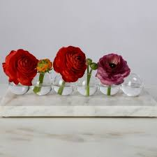 Small Red Vases Vases Amazing Red Bud Vases Red Vases And Bowls Tall Red Glass
