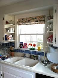 Kitchen Window Shelf Ideas Kitchen Window Shelf Ideas Kitchen Casement Window