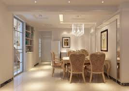 Lighting For Dining Room by Dining Room Light Fixture For Dining Room Lighting Ideas Tips To