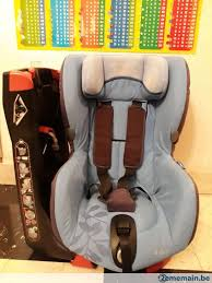 si ge auto pivotant axiss b b confort siège auto pivotant axiss bébé confort maxi cosi a vendre
