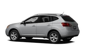 nissan rogue gas type used 2010 nissan rogue s suv in houston tx near 77090