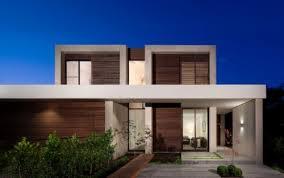 Melbourne Home Design Adorable Home Design Melbourne Home Design - Home design melbourne