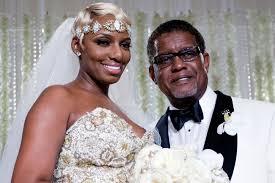 porsha williams wedding nene and gregg leakes celebrate their anniversary all things