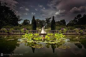 Westbury Botanical Gardens Westbury Gardens Archives Susan Stripling Photography