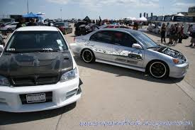 modified sports cars shinzo werks modified honda civic cars modifications