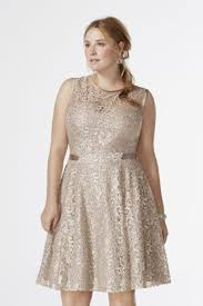 plus size dresses for weddings indonesia lace plus size dress for wedding wedding dresses