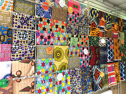 Where Can I Buy Upholstery Fabric The Seamworker U0027s Guide To Paris Seamwork Magazine