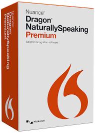 dragon naturally speaking premium 13 0 pc amazon co uk software
