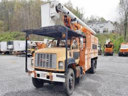 gmc chipper trucks in west virginia for sale used trucks on