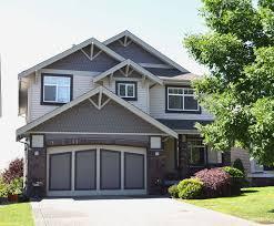 house colours exterior paint colours vancouver colour consultant