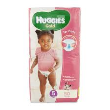 huggies gold huggies gold for no 5 12 22kg nappies 50pk woolworths co za