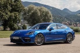 Porsche Panamera Redesign - biser3a new porsche panamera range launched in lebanon biser3a