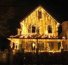 house of lights cleveland a christmas story house in cleveland ohio with all the xmas lights