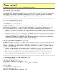 Skills For Nanny Resume Nanny Resume Objective Sample Academic Skill Conversion Film And