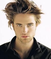 wavy hairstyles for men 2014 picturesgratisylegal