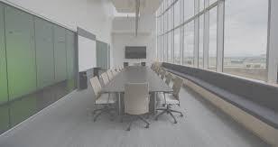 emploi nettoyage bureau appilux votre entreprise de nettoyage au luxembourg appilux