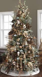 christmas christmas splendi images of decorated trees xmas