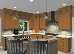 l shaped kitchen layout with island l shaped kitchen layout ideas with island ideas home interior