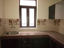 Home Interior Design For 1bhk Flat 1 Bhk Flat For Rent In Saket Single Bedroom Flat For Rent In