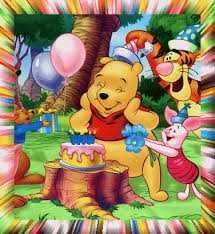 birthday cards ideas birthday card animation
