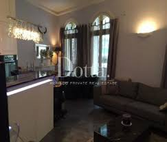 chambre immobili鑽e de listings dotta immobilier estate monaco chambre