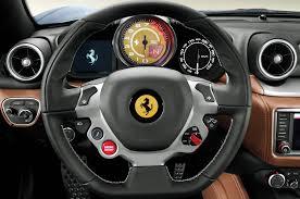 Ferrari 458 Interior - models image search and interiors on pinterest 2014 ferrari