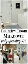 311 best laundry rooms images on pinterest hallways ad home and
