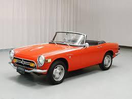 honda previews new convertible sports 12 of the highest revving production cars ever made honda cars