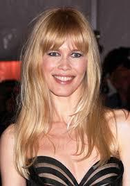 medium length hairstyles for heavy set pictures on hairstyles for heavy set woman shoulder length