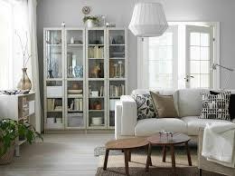 emejing ikea studio apartment ideas images home design ideas