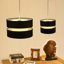 Modern Pendant Lighting Online Get Cheap Big Pendant Lights Aliexpress Com Alibaba Group