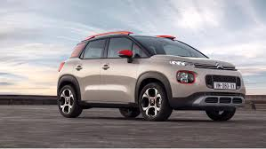 renault lease buy back france citroen c3 aircross 2018 review by car magazine